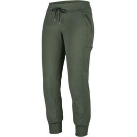 Marmot Skyestone Pants Women Crocodile